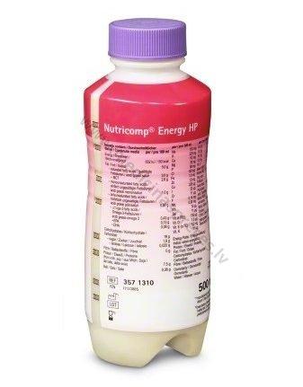 nutricomp-energy-hp-500ml-entorala-barosana-slimnieku-aprupes-piederumi-bbraun-medicinaspreces.lv