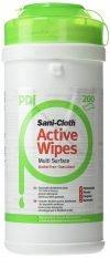 sani-cloth-active-dezinfekcijas-salvetes-200- gab-virsmam-pdi-medicinaspreces.lv