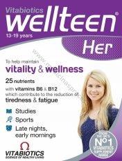 wellteen her TV247318 (484x640)