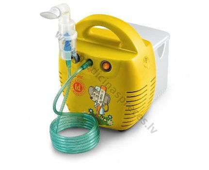 Little Doctor LD211C_ LMLD211C