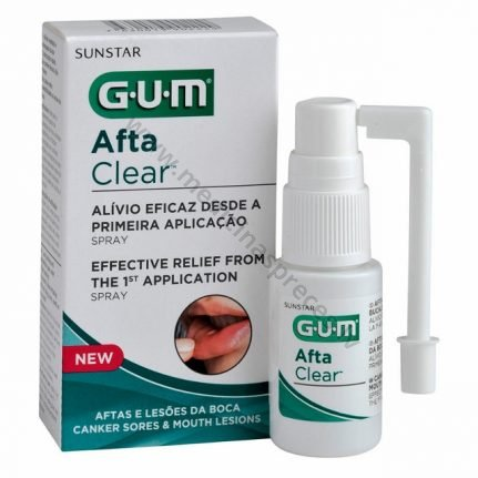 gum afta clear sprejs_SP2420 (640×640)