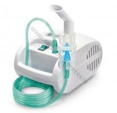 inhalators-ld-221c-ar-kompresoru-citi-piderumi-arstu-praksem-little-doctor-medicinaspreces.lv