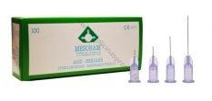 mesoram-mezoterapijas-adatas- 30G-slirces-adatas-sistemas-iv-katetri-adatas-mesoram-medicinaspreces.lv