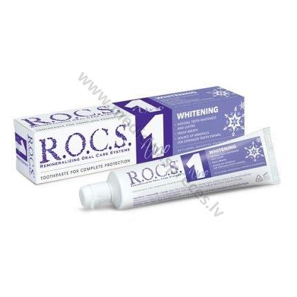 rocs-zobu-pasta-uno-whitening-zobarstniecibai-zobu-pastas-un-mutes-skalojamie-rocs-medicinaspreces.lv