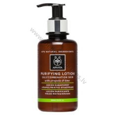 Apivita_tonic lotion_oily_OK036256