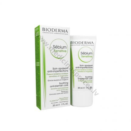 Bioderma-sebium-sensitive_BV106994