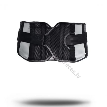 Mueller_adjust-to-fit-back-brace-universal_VM6617ML