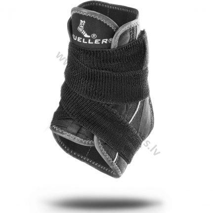 Mueller_premium-soft-ankle-brace-with-straps_VM497XX