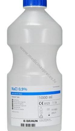 natrija-hlorida-skidums-skalosanai-brucu-aprupe-medicinaspreces.lv