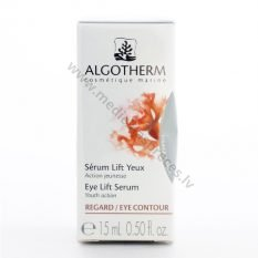 liftinga serums acim_AK211074