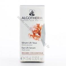 liftinga serums acim_AK211074
