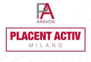 Placent Activ Milano