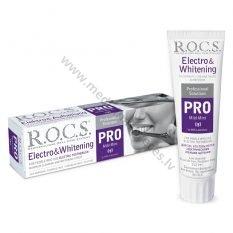 rocs-zobu-pasta-elektro-whitening-zobarstniecibai-zobu-pastas-un-mutes-skalojamie-rocs-medicinaspreces.lv