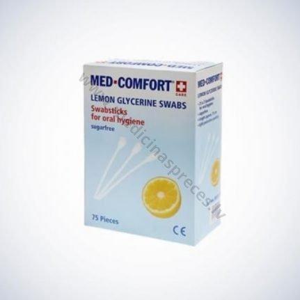 glicerina-vates-kocini-mutes-dobuma-kopsanai-slimnieku-aprupes-piederumi-citi-ampri-medicinaspreces.lv
