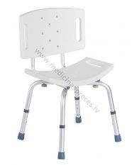 dusas krēsls_TRFS798L