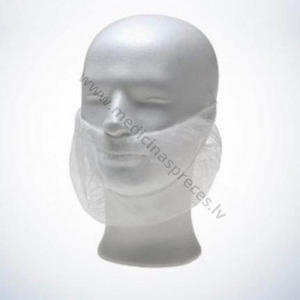 maska bārdai_AR02040-W