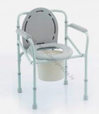 wc-kresls-salokams-ar-paaugstinatu-slodzes-izturibu-higienas-telpu-aprikojums-timago-medicinaspreces.lv