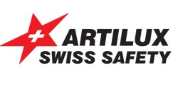 ARTILUX SWISS SAFETY AG