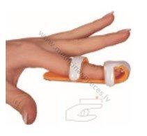 Pirkstu sina Beisbola_FRFS79