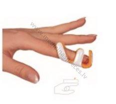 pirkstu-sina-pirkstu-rokas-ortozes-farmasystem-medicinaspreces.lv
