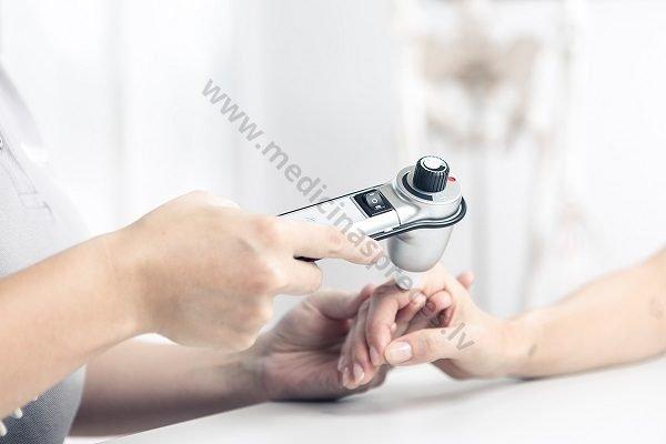 NOVAFON-8224_Arthrose Hand