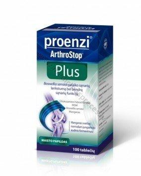 proenzi arthrostop_TP277593
