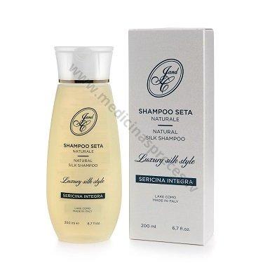 IFV940313556_naturāls zīda šampūns