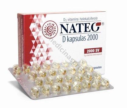 OV441128_nateo d kapsulas 2000