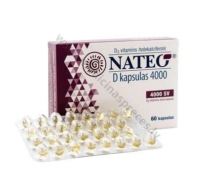 OV441289_nateo d vitamins 4000