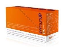 LY080034_immunup
