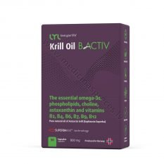 LYL-Krill-Oil-B-ACTIV-30-kapsulas-produkti-veselibas-stiprinasanai-vitamini-un-mineralvielas-lyl-medicinaspreces.lv