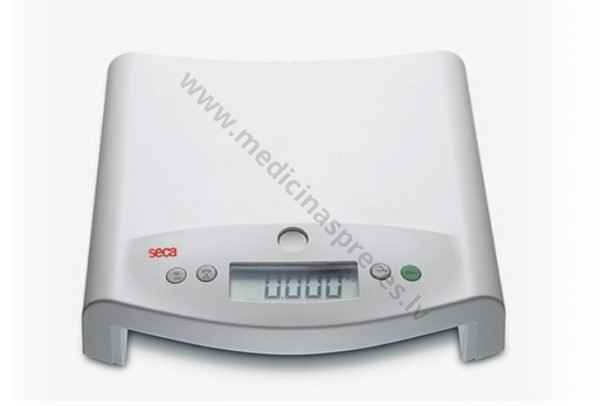 elektroniskie-svari-jaundzimusajien-seca354-1