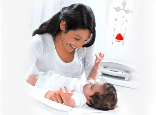 elektroniskie-svari-jaundzimusajien-seca354-2