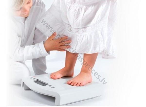 elektroniskie-svari-jaundzimusajien-seca354-3