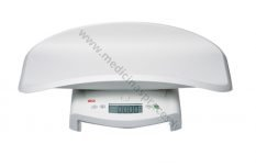 elektroniskie-svari-jaundzimusajien-seca354-kabinetu-aprikojums-arstu-praksem-seca-medicinaspreces.lv