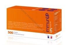 immunUP-60-kapsulas-produkti-veselibas-stiprinasanai-vitamini-un-mineralvielas-lyl-medicinaspreces.lv