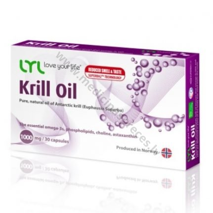 krila-ella-30-kapsulas-produkti-veselibas-stiprinasanai-vitamini-un-mineralvielas-lyl-medicinaspreces.lv