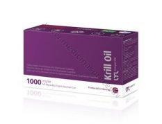 krila-ella-60-kapsulas-produkti-veselibas-stiprinasanai-vitamini-un-mineralvielas-lyl-medicinaspreces.lv
