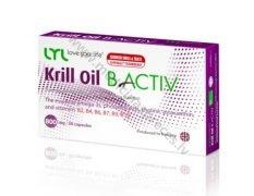 krila-ella-b-activ-kapsulas-produkti-veselibas-stiprinasanai-vitamini-un-mineralvielas-lyl-medicinaspreces.lv