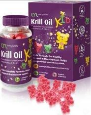krila-ella-kid-kapsulas-produkti-veselibas-stiprinasanai-vitamini-un-mineralvielas-lyl-medicinaspreces.lv