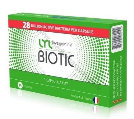 lyl-biotic-14-kapsulas-produkti-veselibas-stiprinasanai-gremosanas-sistemai-lyl-medicinaspreces.lv