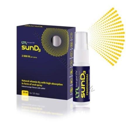 sun-day-3-2000-produkti-veselibas-stiprinasanai-vitamini-un-mineralvielas-lyl-medicinaspreces.lv