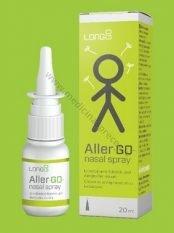 allergo-nasal-spray-produkti-veselibas-stiprinasanai-pret-saaukstesanos-medicinaspreces.lv