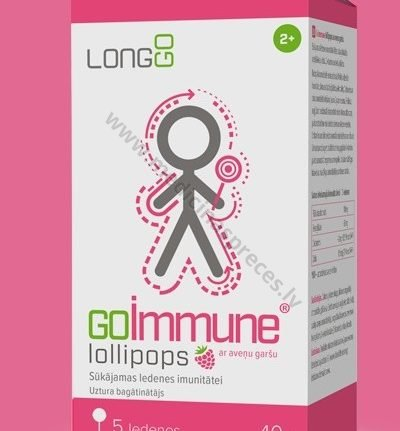 goimmune-lollipos-ar-avenu-garsu-produkti-veselibas-stiprinasanai-pret-saaukstesanos-silvanols.lv-medicinaspreces.lv