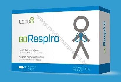 gorespiro-medicinaspreces.lv