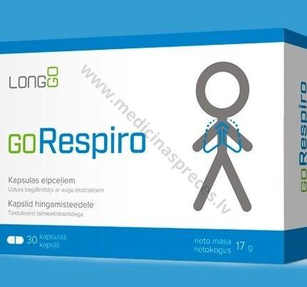 gorespiro-produkti-veselibas-stiprinasanai-pret-saaukstesanos-silvanols-medicinaspreces.lv