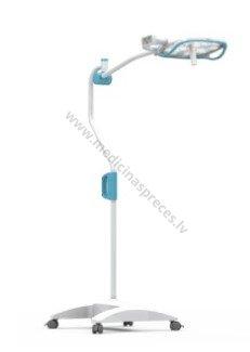 operaciju-lampa-LUVIS-S200-1