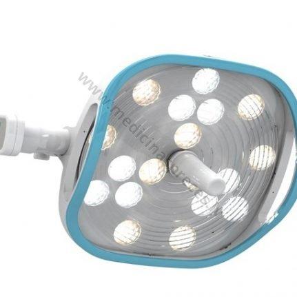 operaciju-lampa-uz-stativa-LUVIS-S200-kabinetu-aprikojums-dentis-medicinaspreces.lv