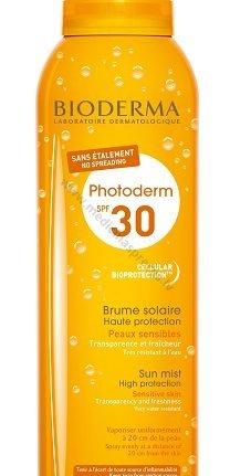photoderm_brume_solaire_spf30_100