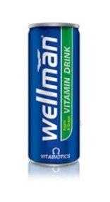 wellman-vitamin-drink-250ml-sporta-uzturs-uztura-bagatinataji-vitabiotics-medicinaspreces.lv